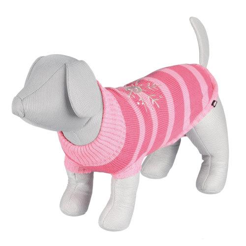 Trixie Richmond Dog Pullover