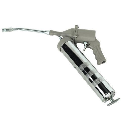 Sealey SA40 Air Operated Pistol Type Grease Gun