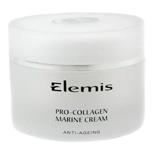 Elemis 77345 1.7 oz Pro-Collagen Marine Cream