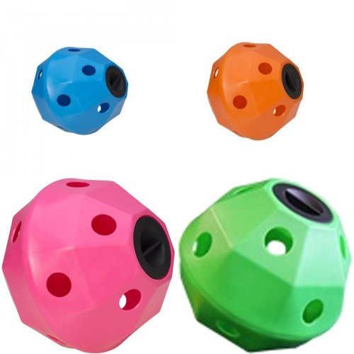 ProStable Hayball With Small Holes