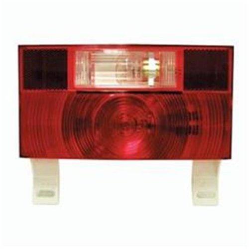 V25914 Stop & Tail Light, 8.56 In.