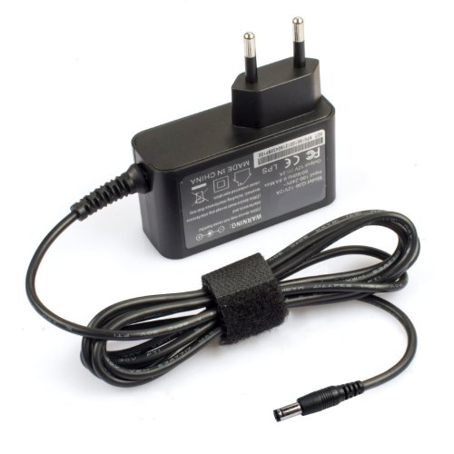 MicroBattery MSPT2129 Power Adapter MSPT2129