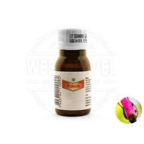 Bayer- Professional  Citrus mealybug Insecticide   30ml
