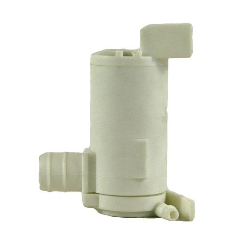 WINDSCREEN WASHER PUMP FOR NISSAN 100 NX 350 Z ALMERA MK2 N15 MAXIMA MK2 PATROL