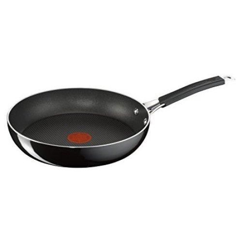 Jamie Oliver 26Cm Frying Pan