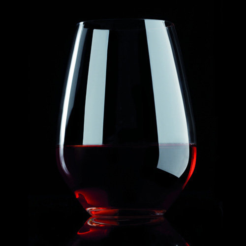 Maxwell and Williams - Vino - Stemless Red Wine Glasses - Set of 6