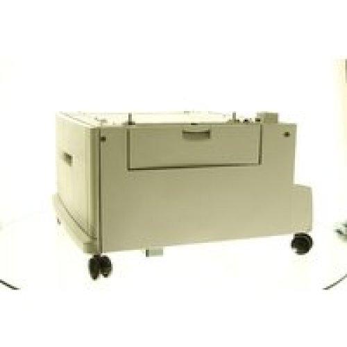 HP Inc. C8531A-RFB 2000 Sheet HC Feeder C8531A-RFB