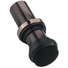 Desk Microphone - Built-in Electret Microphones