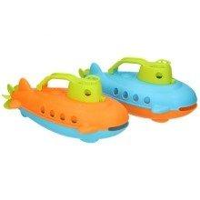 Kids Bath Boat Submarine