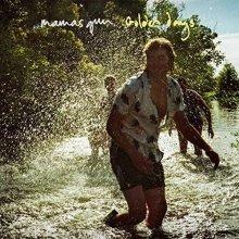 Mamas Gun - Golden Days [CD]