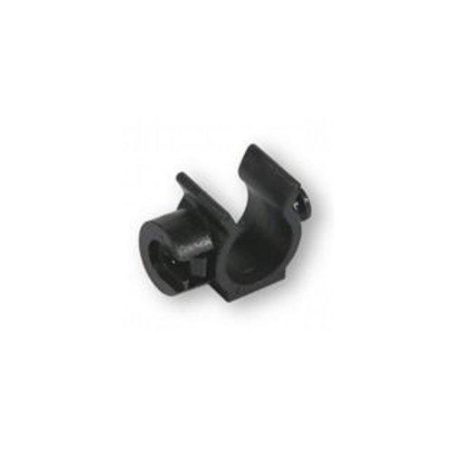 Hose Pump Outlet Clip