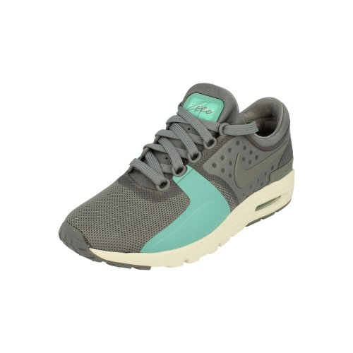 521aaf97d488 Nike Womens Air Max Zero Running Trainers 857661 Sneakers Shoes on OnBuy