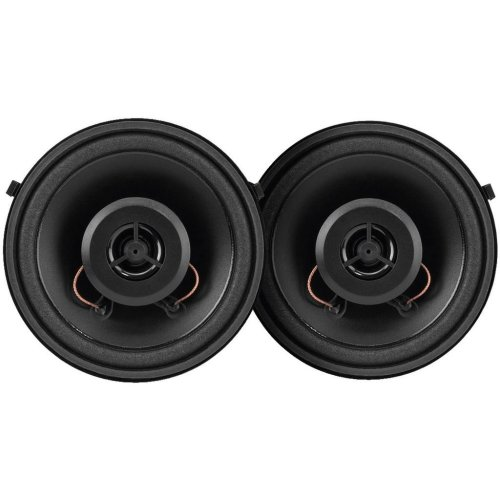 Car Speaker Pair - Crb-...pp