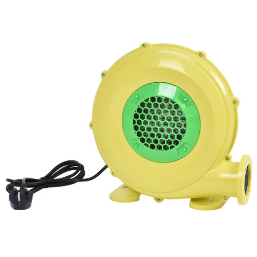 480W 0.7HP Air Blower Pump Fan for Inflatable