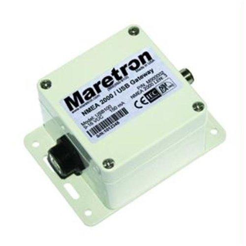 Maretron USB100 NMEA 2000 USB Gateway