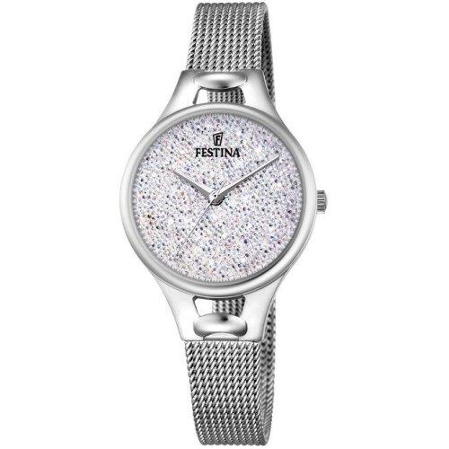 Festina F20331/1 - Lady`s Watch