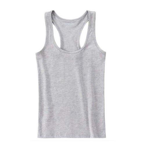 Sexy Skinny Tank Top Fashion Women's Camisole Soft Vest,  #2