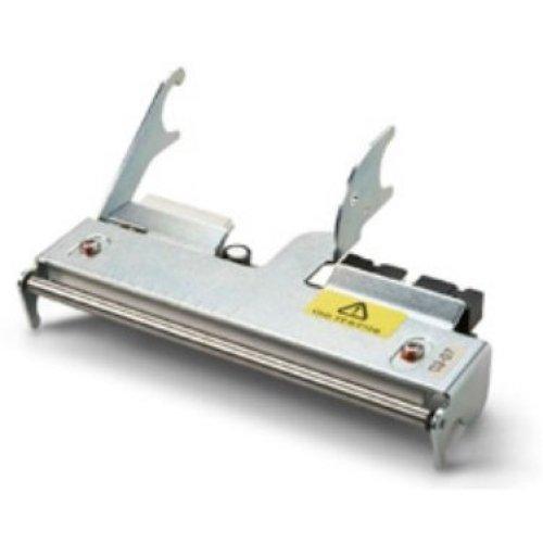 Intermec Printhead 710-129S-001