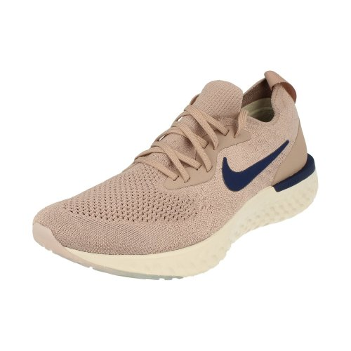 0db0f74546 Nike Mens Epic React Flyknit Running Trainers Aq0067 Sneakers Shoes