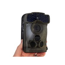 Ltl Acorn 5310WA Wildlife Trail Camera