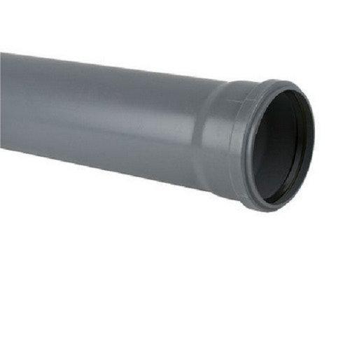 U-Bolt M10 x30 mm Thread 85 mm Inside Height T304 Stainless 56 mm Inside Diam