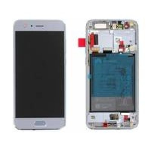 Huawei 02351LCD LCD With Touch Glass. 02351LCD