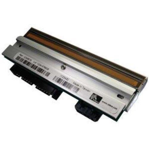 Zebra G41400M Printhead Direct Thermal Thermal Transfer G41400M