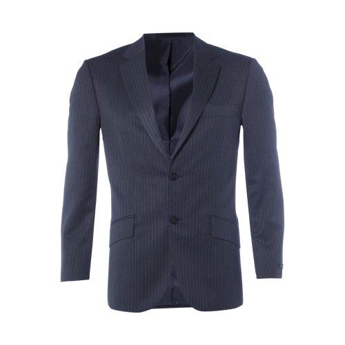 Brook Taverner Mens York Fashion Blazer