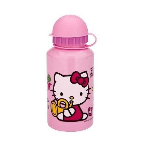 Hello Kitty 12 oz Ponderay Water Bottle