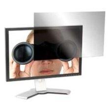 Targus ASF24W9EU 24  Frameless display privacy filter
