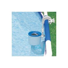 Intex 28000 Skimmer for Above Ground Pools Universal