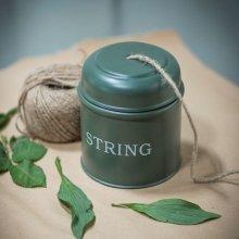 String Dispenser, Thyme Colour