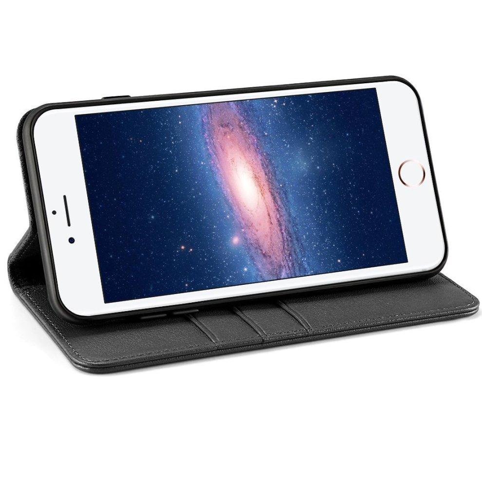 zover iphone 8 case blak