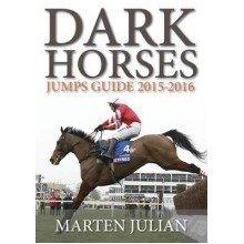 Dark Horses Jumps Guide 2015-16