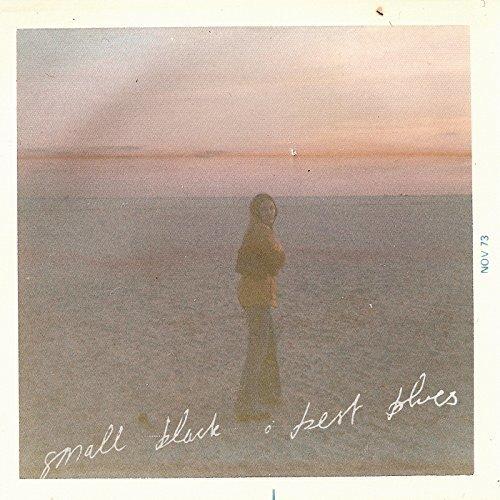 Small Black - Best Blues [VINYL]
