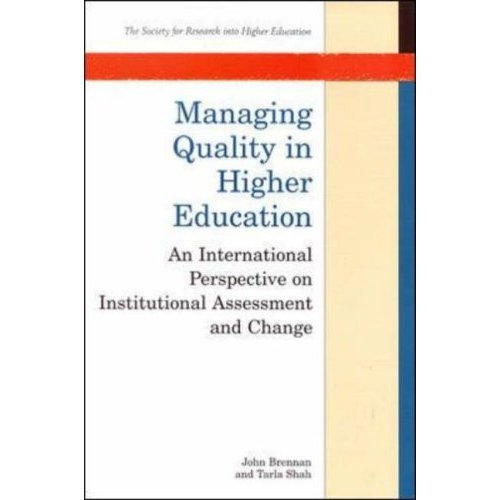 Curriculum and Quality