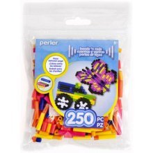 Perler Beads Rod Mix, Tropical