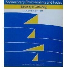 Sedimentary Environments and Facies