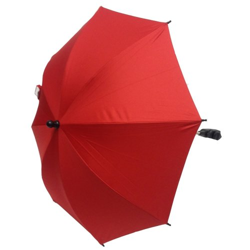 Baby Parasol compatible with Quinny Speedi Red