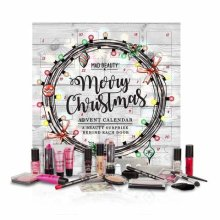 Mad Beauty Christmas Lights Makeup Advent Calendar | Beauty Advent Calendar