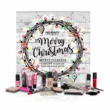 Mad Beauty Christmas Lights Makeup Advent Calendar | Beauty Advent Calendar
