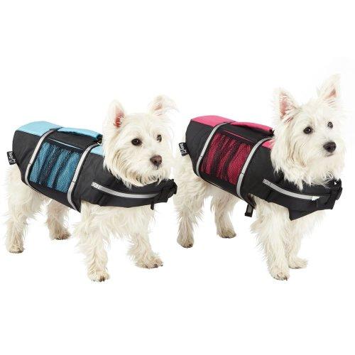 Bunty Pet Buoyancy Aid | Dog Swimming Jacket