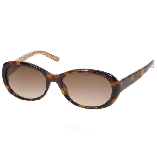 Orla Kiely Jackie Ladies Sunglasses