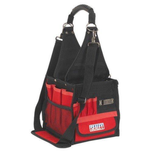 Sealey AP518 Technician's Utility/Tool Storage Bag