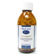 Biocare Permatrol 90 Capsules