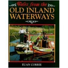 Tales from the Old Inland Waterways