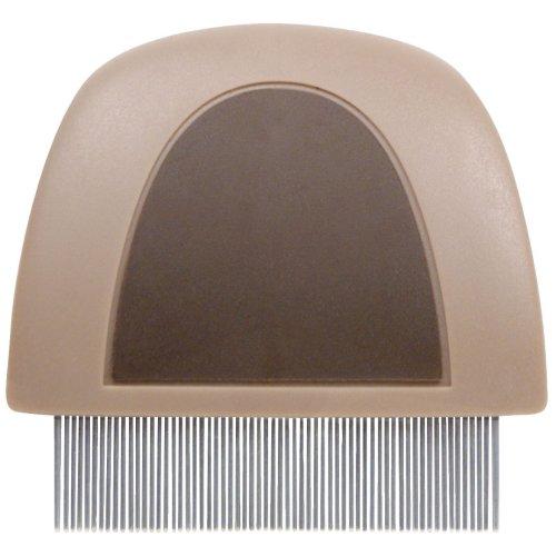 Gloria Mini Pet Flea Comb
