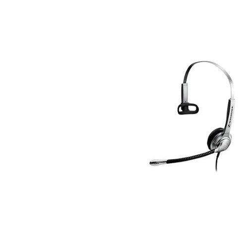 Wideband Ip Mono Headset