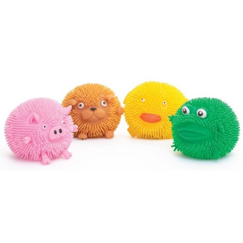Puffimal-Squidgy-Sensory-Animal-Toy-Fiddle-Fidget-Stress-Sensory