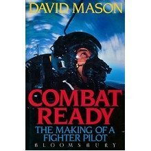 Combat Ready: Making of a Fighter Pilot
